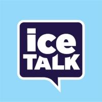 ice_talk_logo.jpg