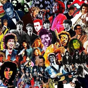 Historia de la música moderna - Jueves 5 de julio 19:00 - 21:00