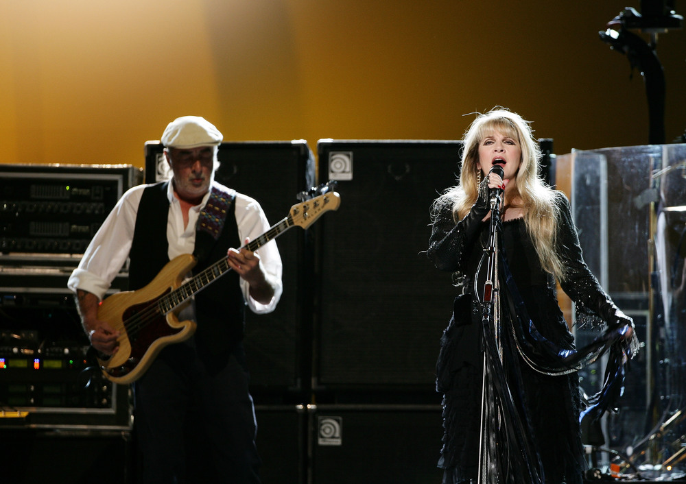 93318221GG011_Fleetwood_Mac.JPG