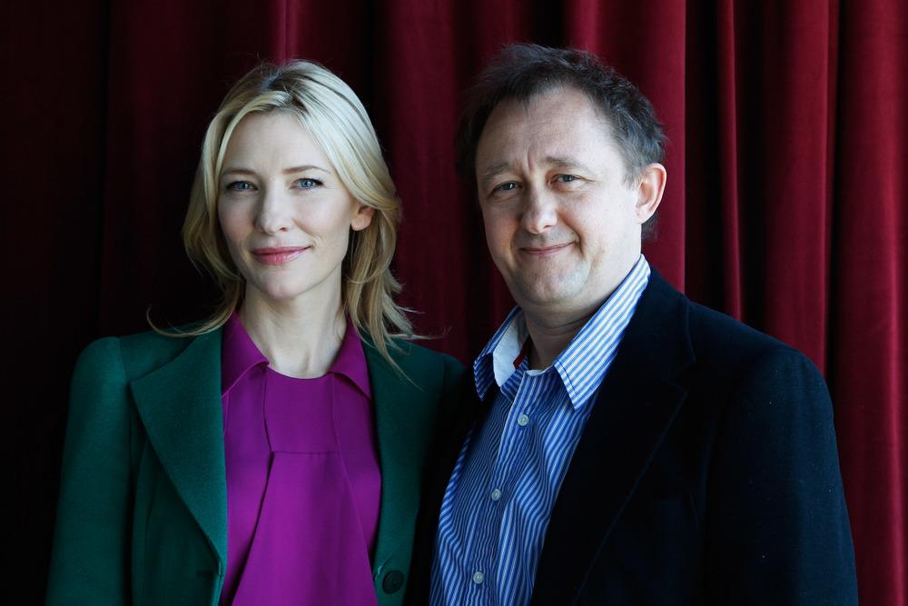 Cate_Blanchett 08.JPG