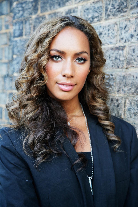 Leona Lewis_MTV.JPG