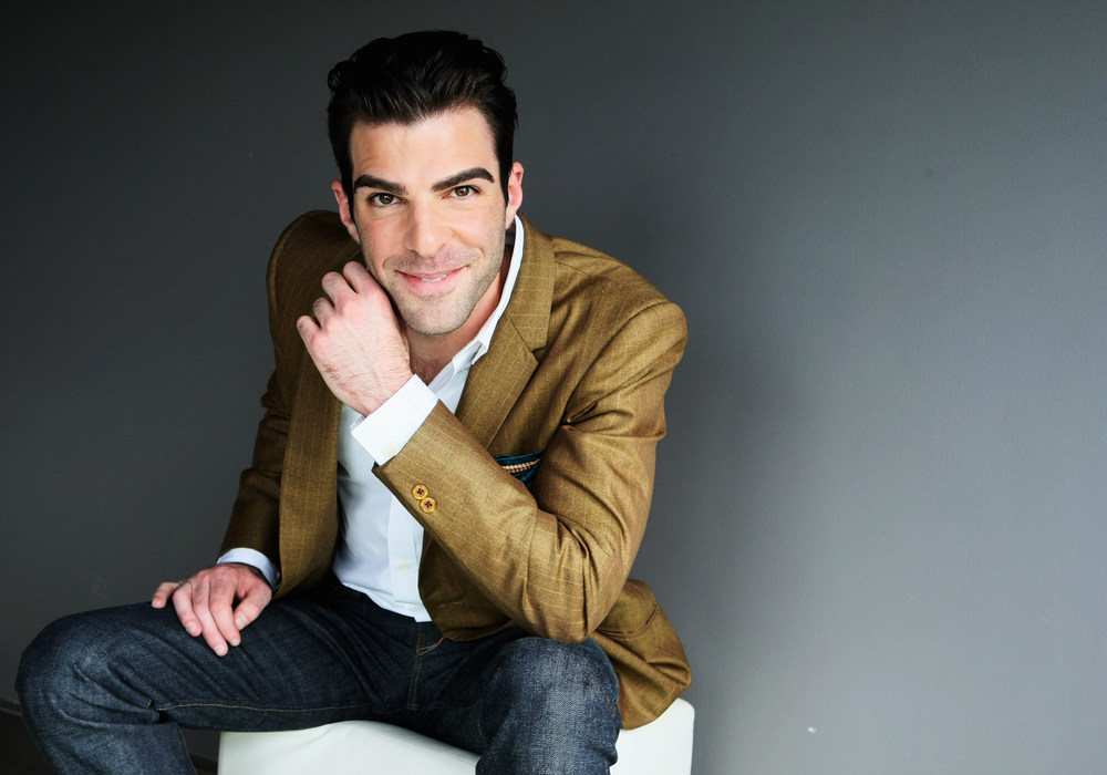 Zachary Quinto_Star trek01.JPG