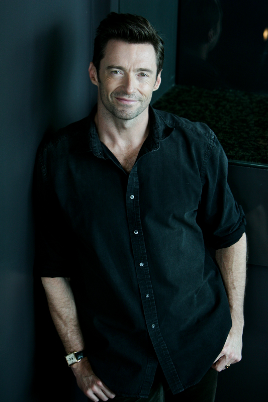 Hugh Jackman Portrait.JPG