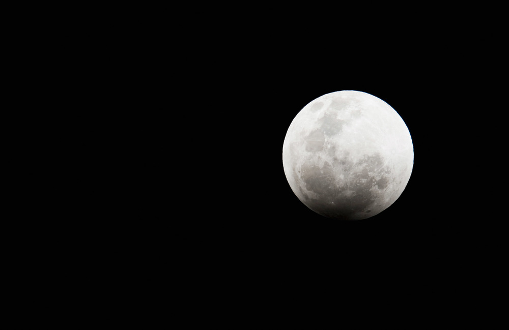 76335535GG011_Total_Lunar_E.JPG
