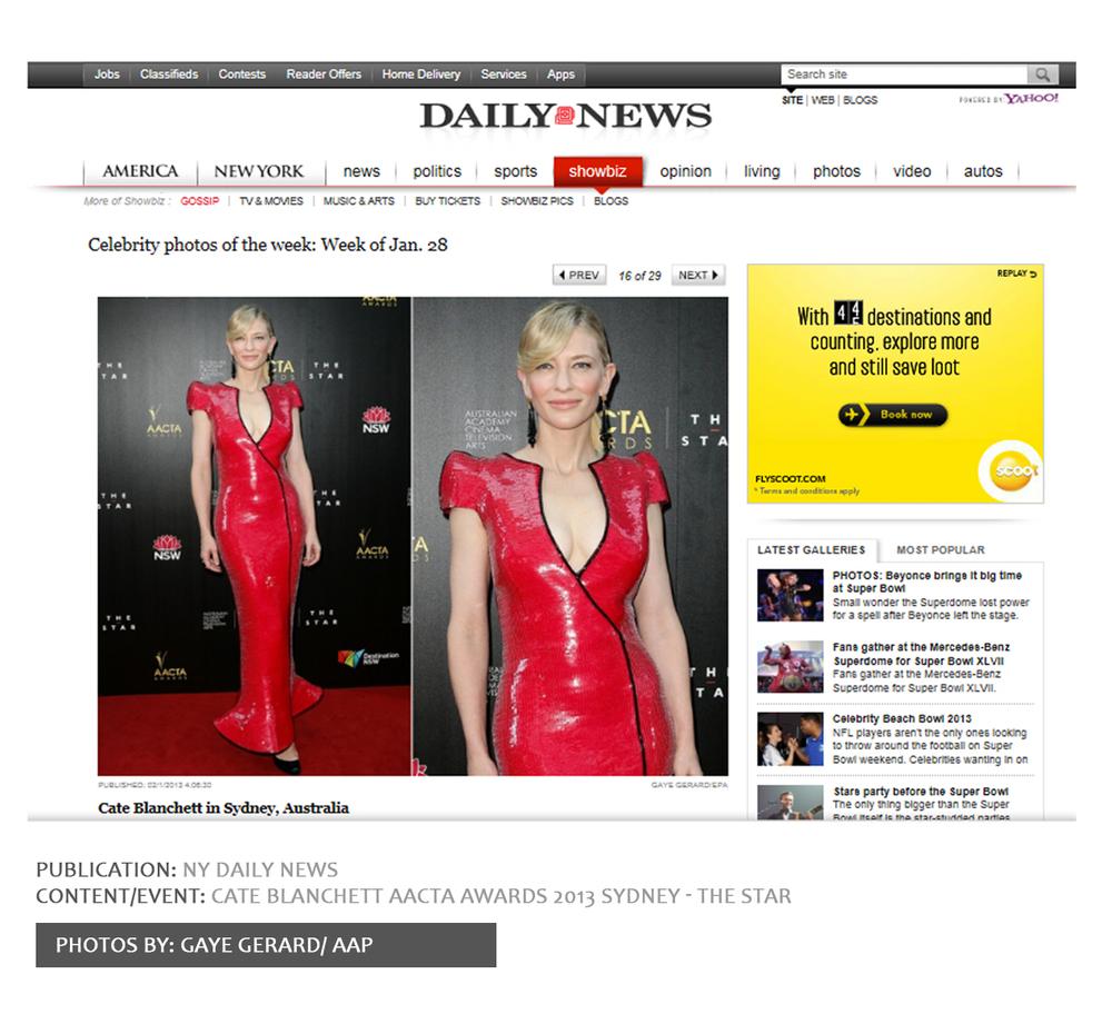 Cate_Blanchett AACTA 2013.jpg