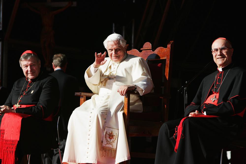 81807429GG001_Pope_Benedict.JPG