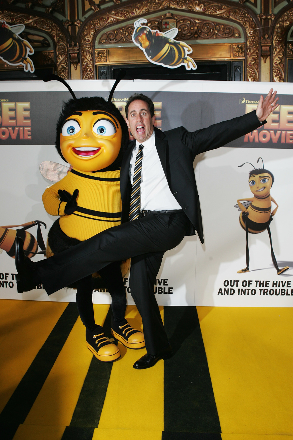 12345678GG006_Bee_Movie_Syd.JPG