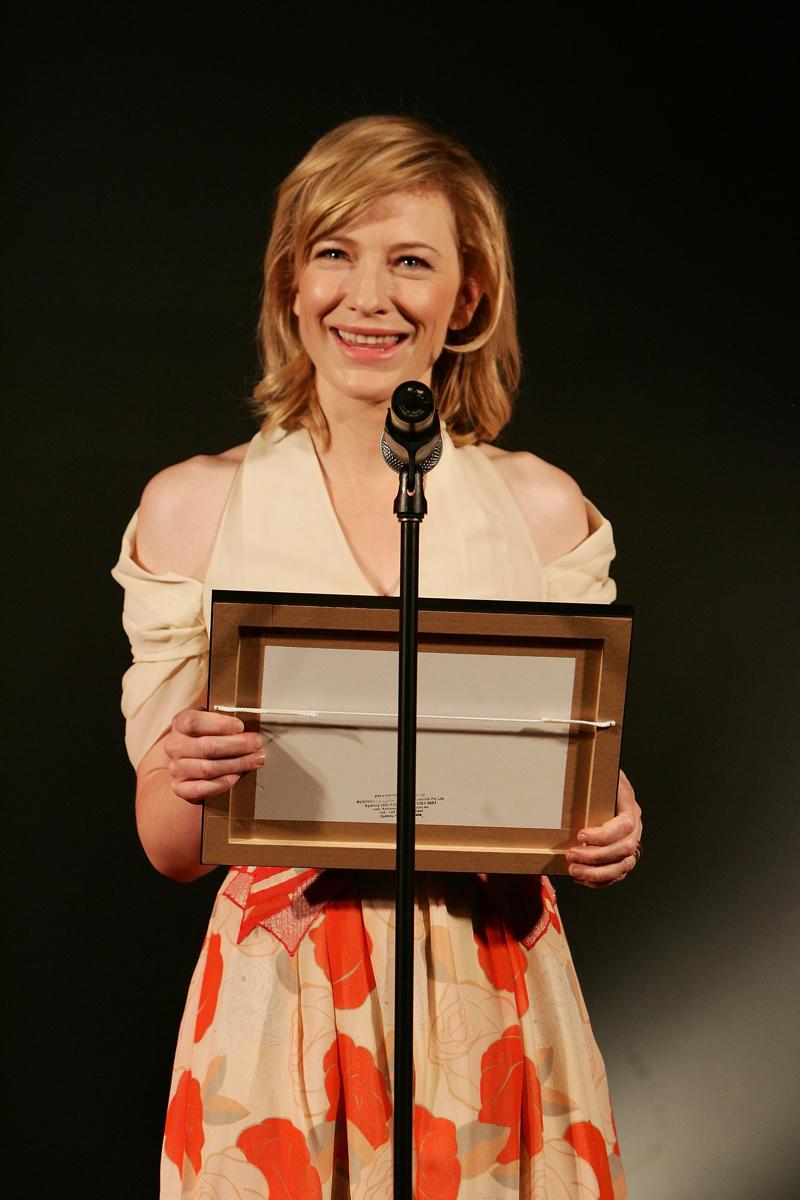 Cate-Blanchett 09.JPG