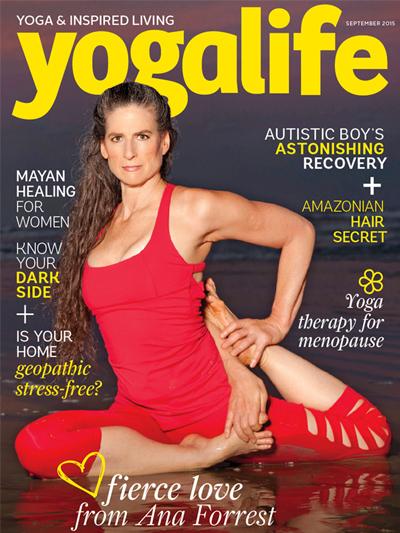 yogalife cover-1 Atmanjai.jpg