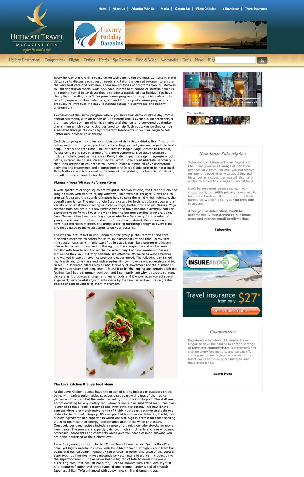 AB-Page 2- UTM.jpg