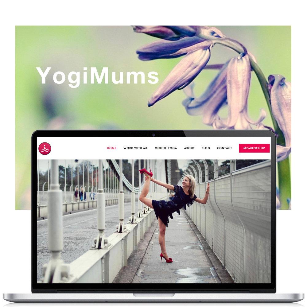 Yogimums-40crop.jpg