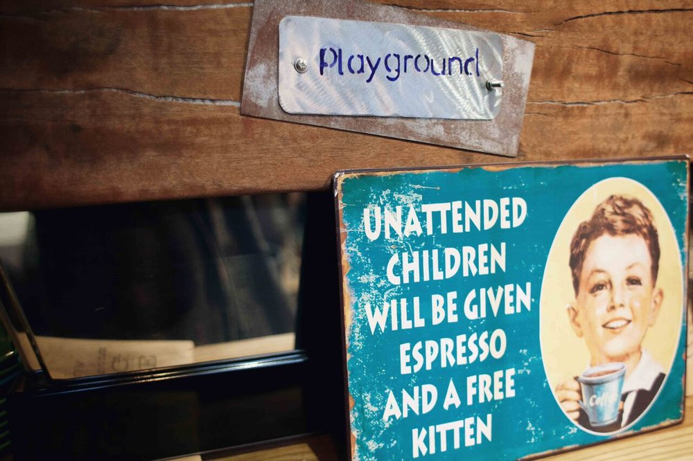 playground-coffee-visuable-branding-design-Bristol