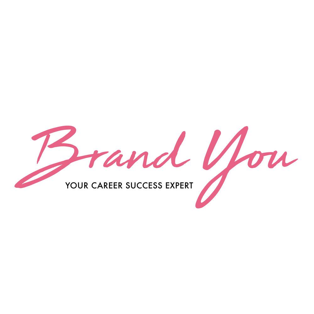 brand-you-logo-brand-design-bristol