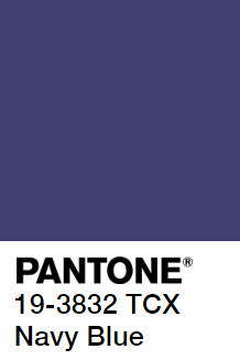 best colour for my personal brand
