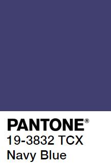pantone-295c.png