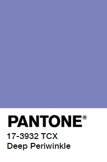 best colour for my personal brand identity