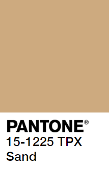 the best colour for my personal brand