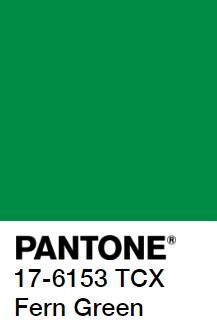 fern green.jpg