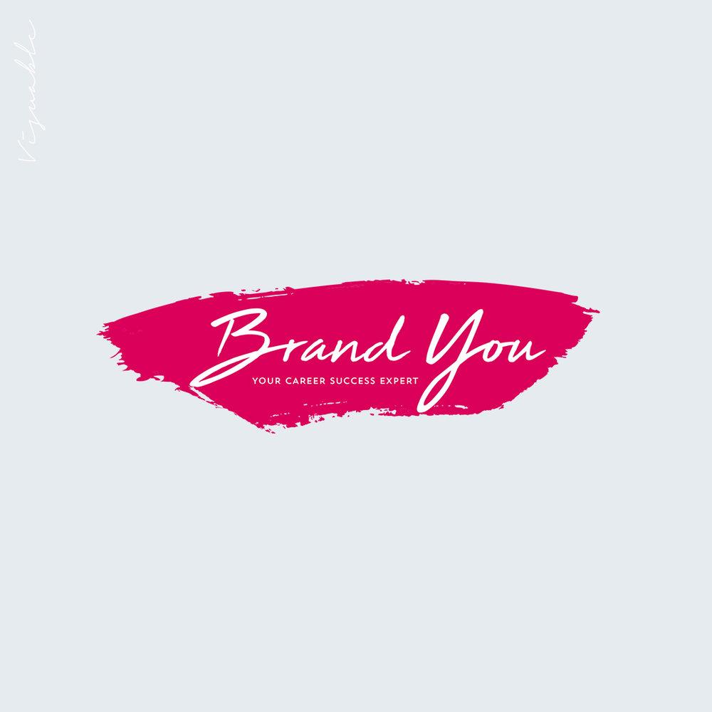Logo and Branding Bristol