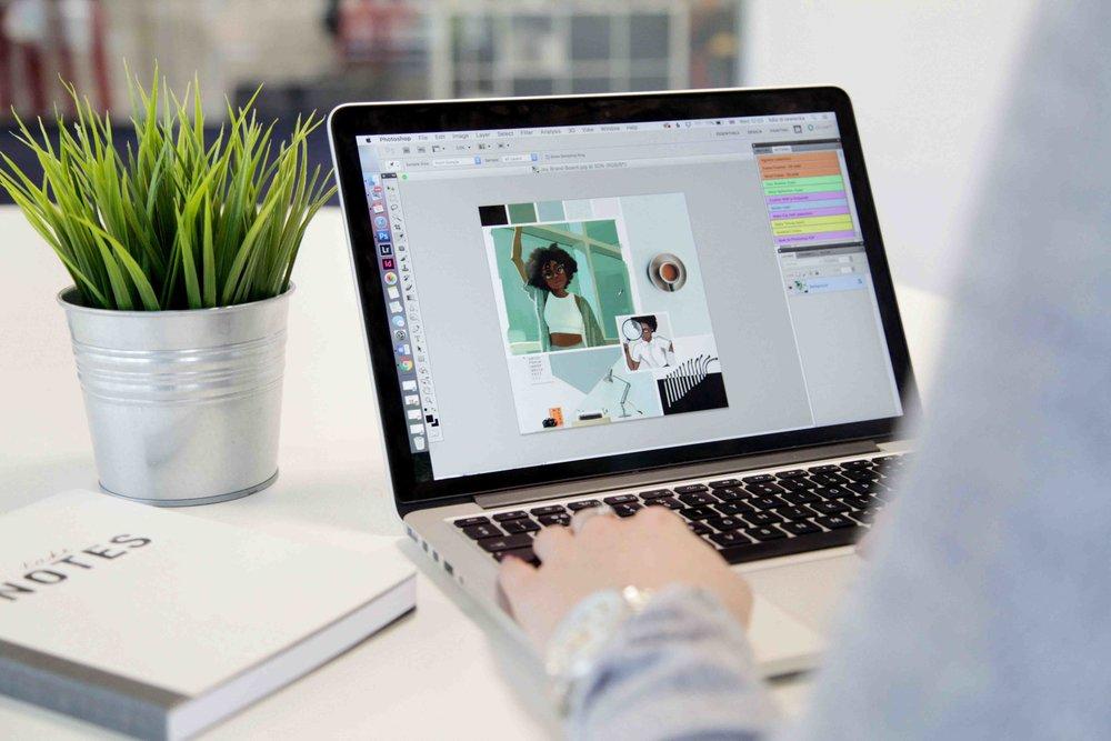 brand-design-audit-quiz
