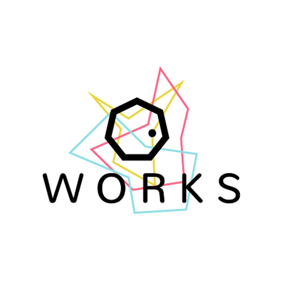 Graphic and Logo Design in Bristol