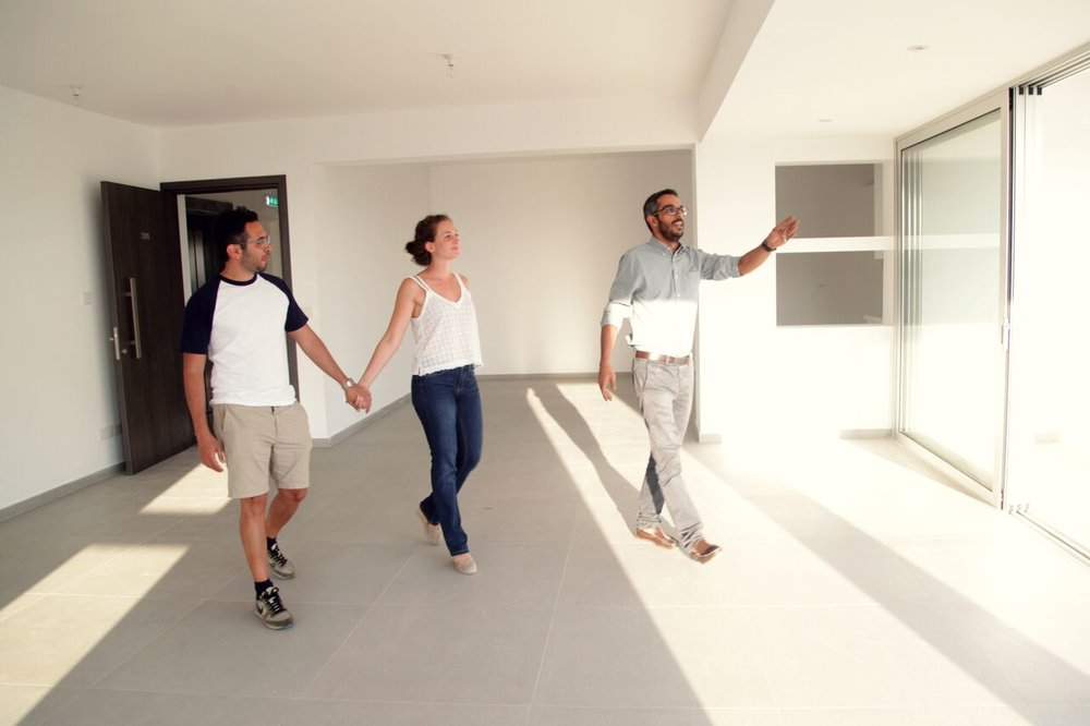example-brand-photography-entrepreneurs-cyprus