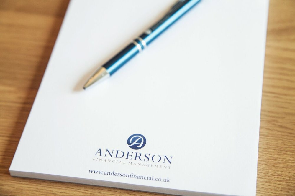 Professional Brand Photography in Bristol