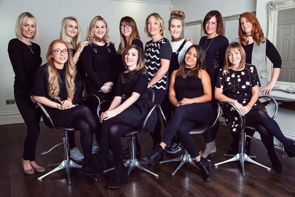 Professional-Photos-Bristol-entrepreneurs