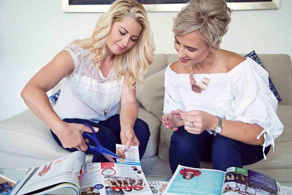 personal-branding-for-women