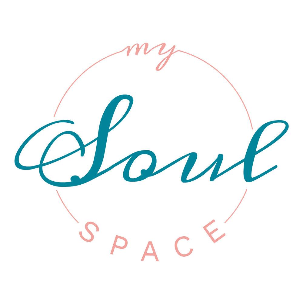 logo-colour-circle.jpg