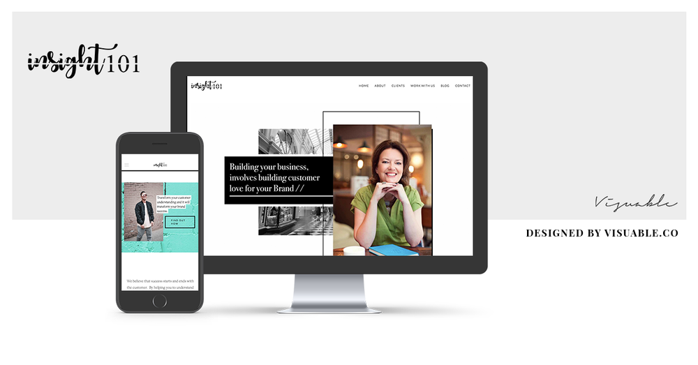 Web-Designer-Bristol