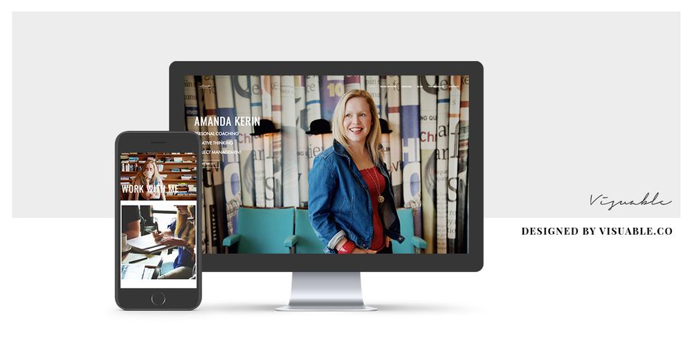 web-design-agency-bristol