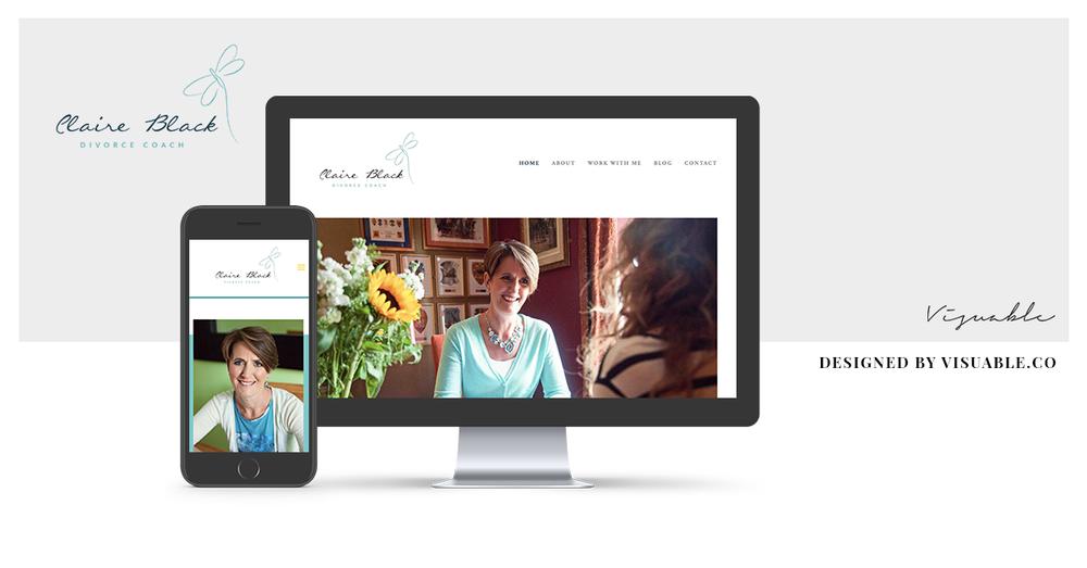 personal-branding-website-bristol