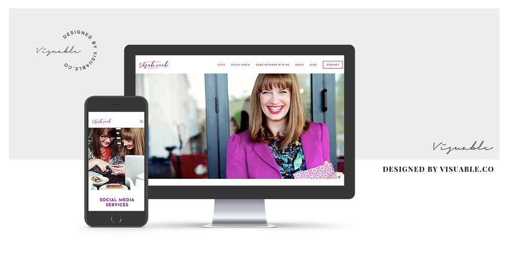 website-design-example-uk