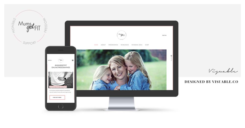best-personal-website-designs