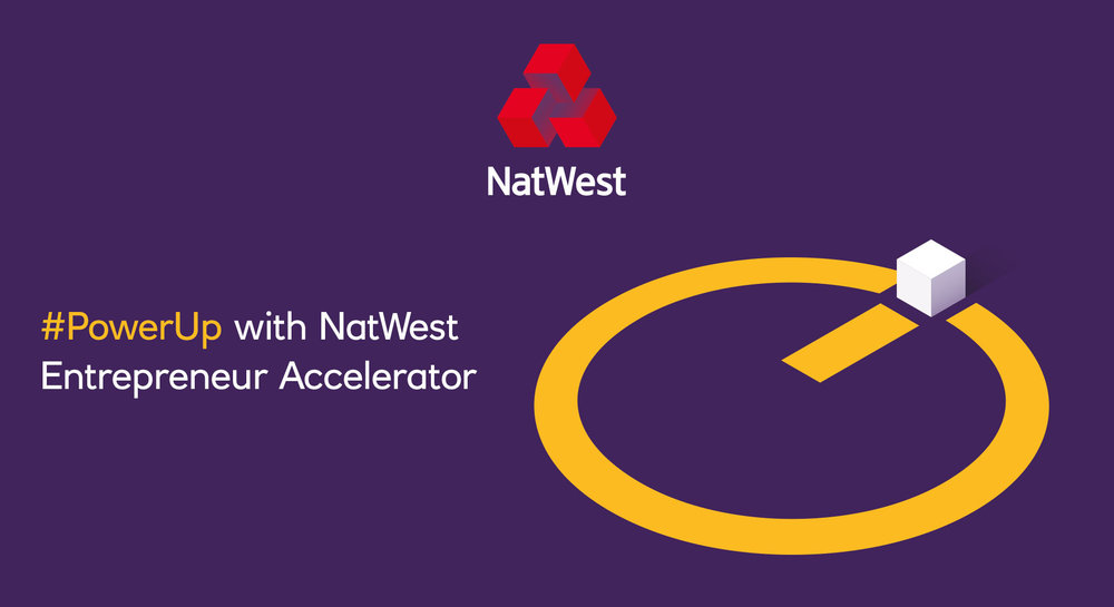 natwest entrepreneur accelerator visuable