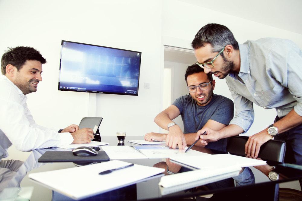personal-branding-for-entrepreneurs-uk