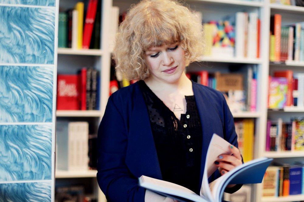 Heidi Sævareid--65.jpg