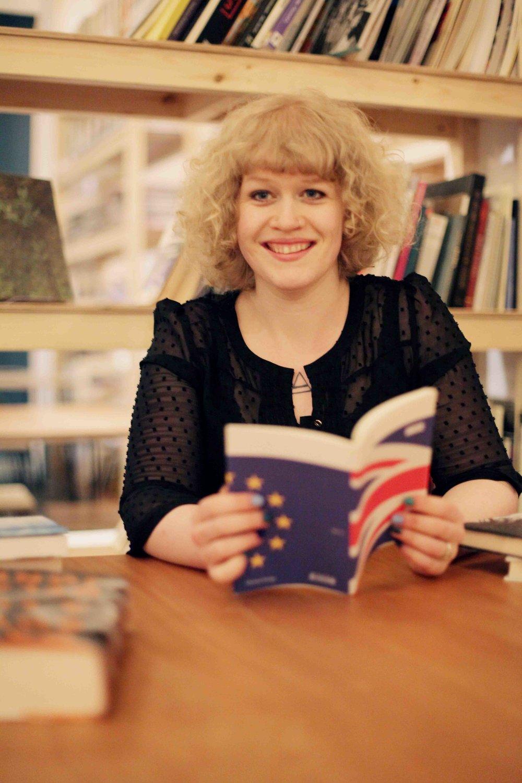 Heidi-Saevereid-personal-brand-identity