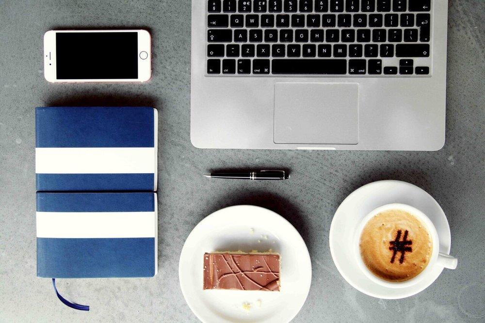 personal-branding-steps-uk
