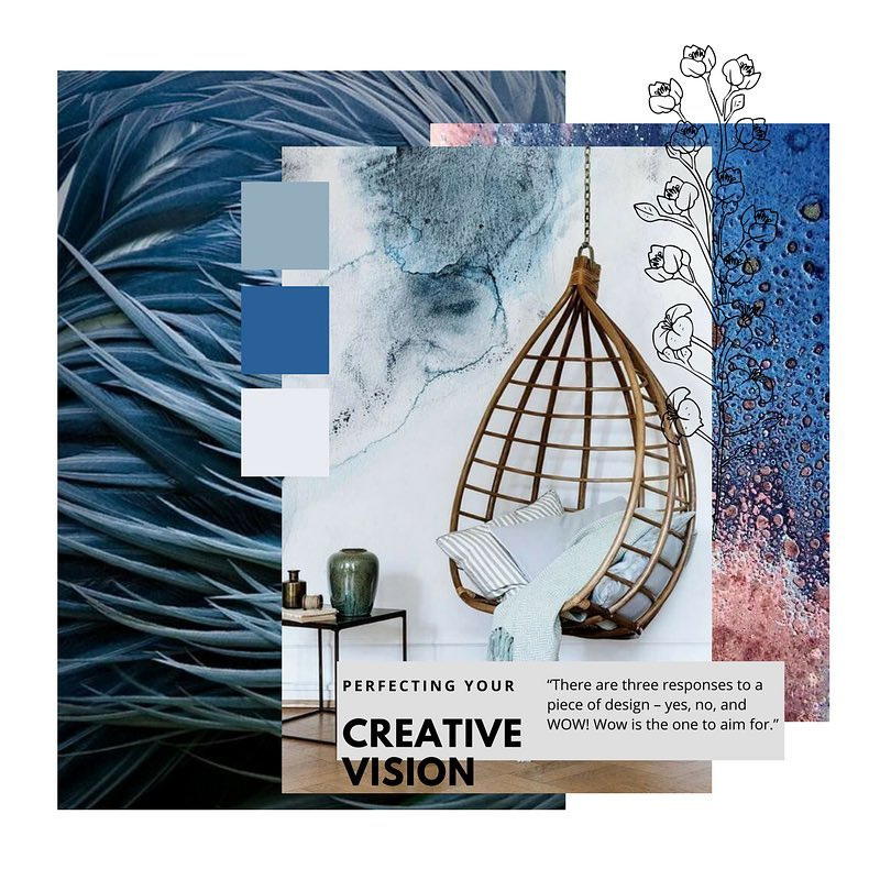 how to create visual content-branding-photography-bristol