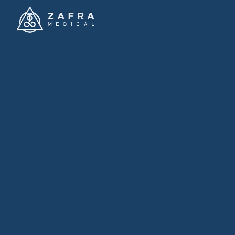 zafra-medical-design-visuable