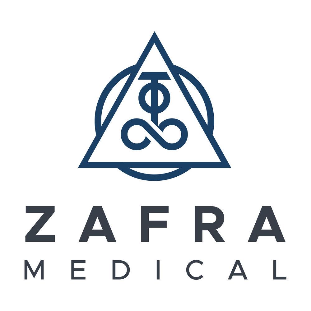 zafra-medical-logo-visuable