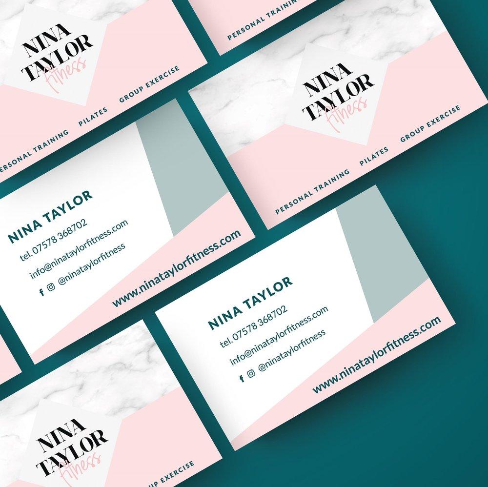 Business-Card-Design-Bristol