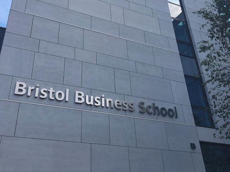 bristol-business-school-Lidia-Drzewiecka
