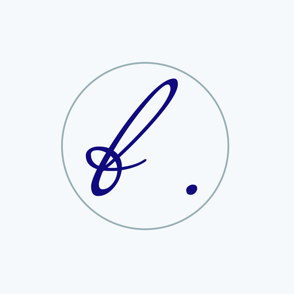 brand-design-bristol