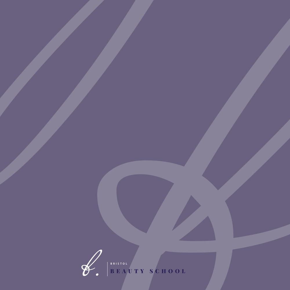 brand logo design in uk