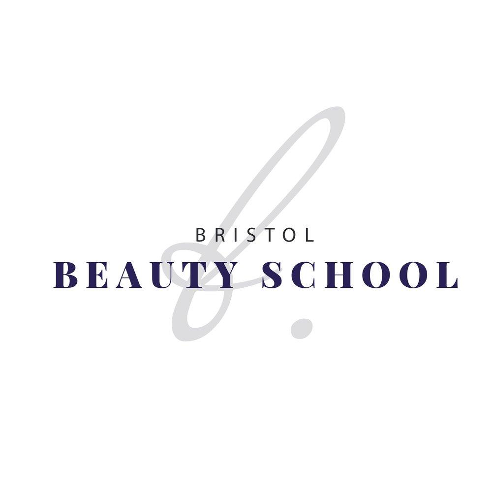 brand logo design in Bristol