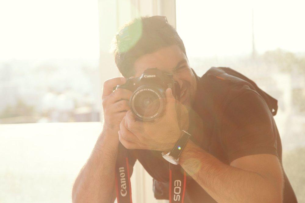 personal-branding-photography-london