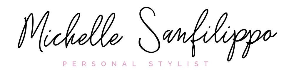 logo designed by Visuable